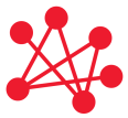 Complexity Management icon